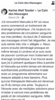 Karine - Le Coin du Massage_edited.png