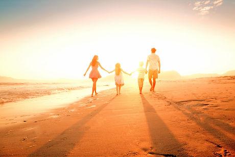 Family Walking On the Beach_edited.jpg