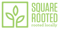 SquareRooted-single-light-green-Logo.png