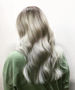 blonde 00