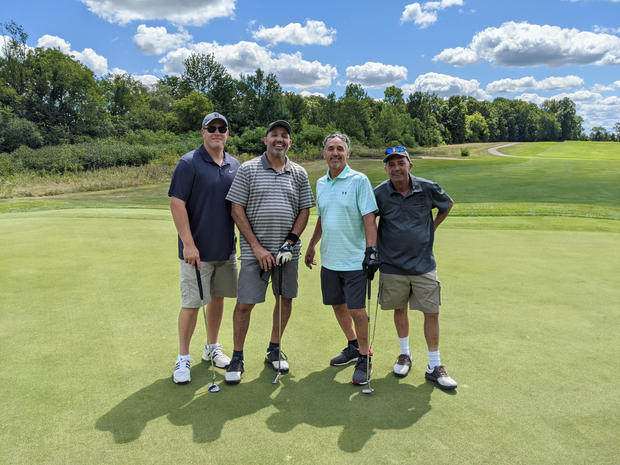 Golf outing 2020_15