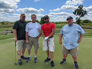 Golf outing 2020_16