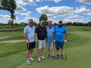 Golf outing 2020_17
