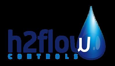 h2flow-hi-res.png