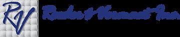 Reeder & Vermaat Horizontal Logo.png