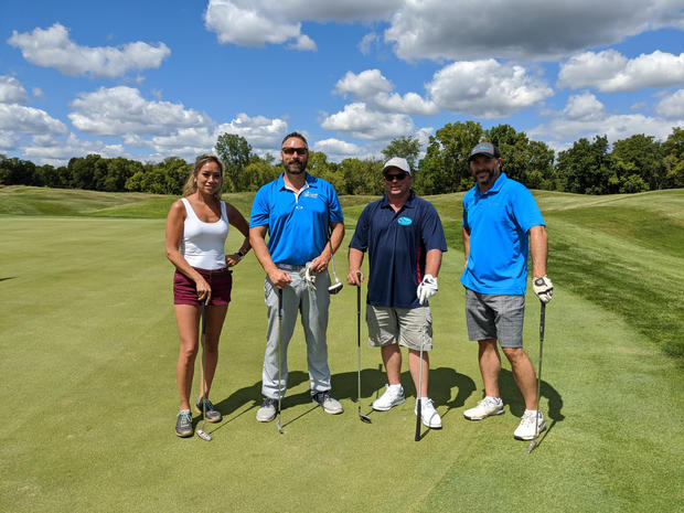 Golf outing 2020_8
