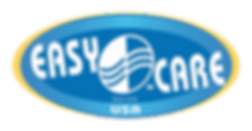 EasyCare Logo.png