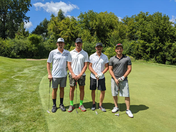 Golf outing 2020_18