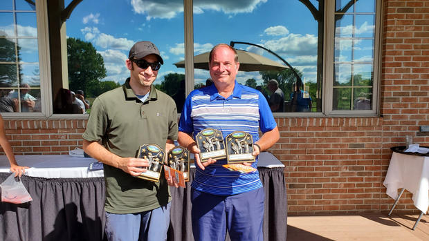 Golf outing 2020_3
