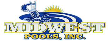 Midwest Pools Inc Logo_Blue_edited_edited.png