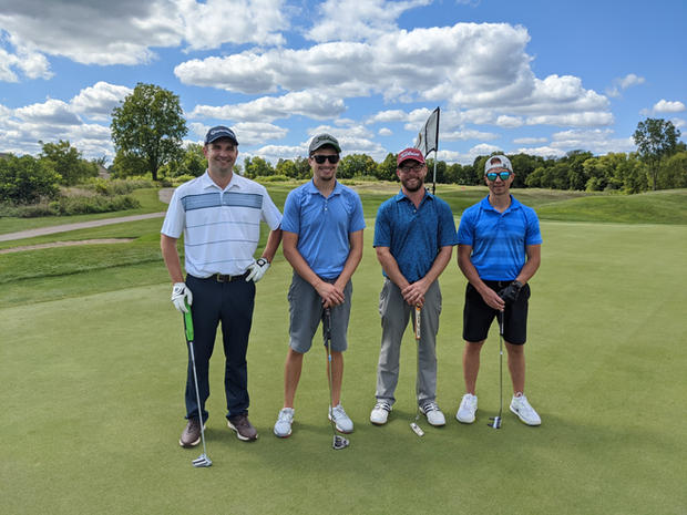 Golf outing 2020_11