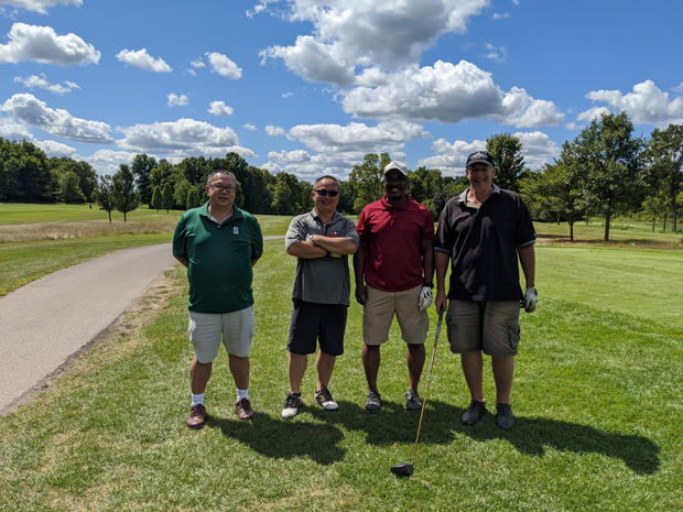 Golf outing 2020_12