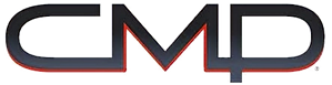 CMP logo_edited.png