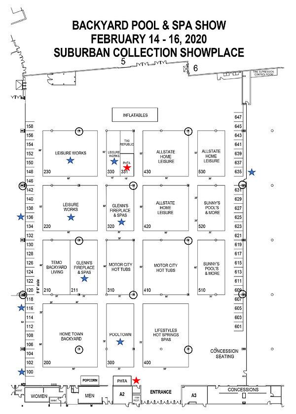 2020 BPS Floorplan for Brochure 2.jpg
