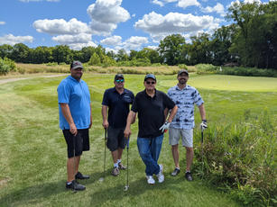 Golf outing 2020_20