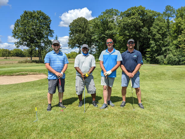 Golf outing 2020_9