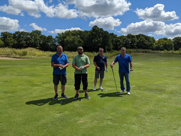 Golf outing 2020_19