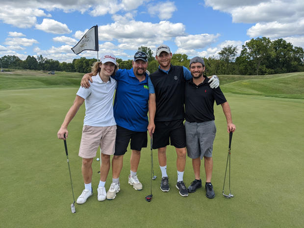 Golf outing 2020_10