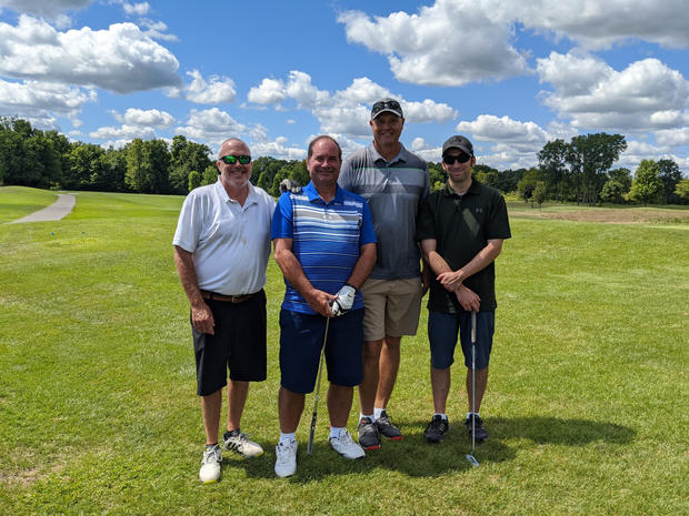 Golf outing 2020_13