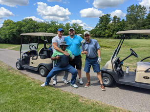 Golf outing 2020_14