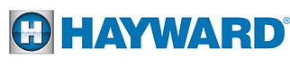 Hayward Logo.jpeg