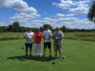 Golf outing 2020_22