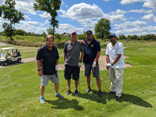 Golf outing 2020_7
