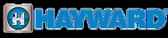 Hayward Logo_edited.png