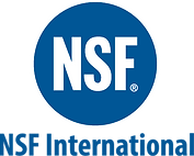 NSF COMBINED LOGO BLUE.png