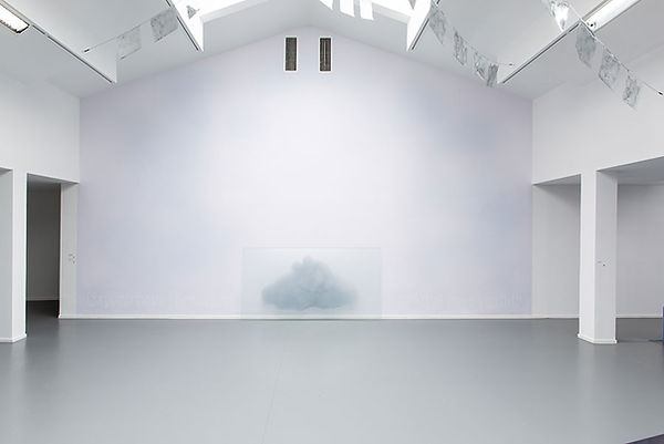 MON-Christiane-Peschek-Artist-Interview-