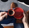 unblock-fairartfair-community-coffee-cak