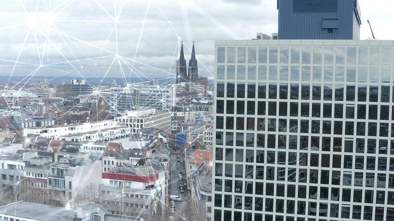 Kreatives-Deutschland-kreative-community