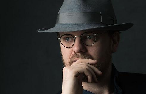 curator-jan-gustav-fiedler-unblock-artfa