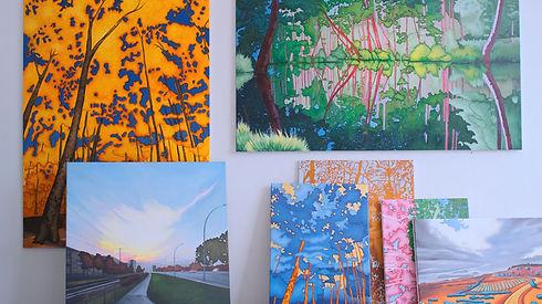 libby-page-2-unblock-artfair-berlin-.jpg