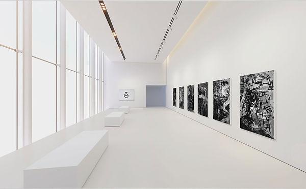 museum-of-now-contemporary-art-exhibitio