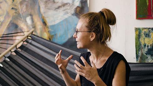 Dagna-Gmitrowicz-unblock-fair-art-fair-berlin-6.jpg