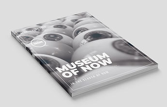 museum of now berlin edition book.jpg