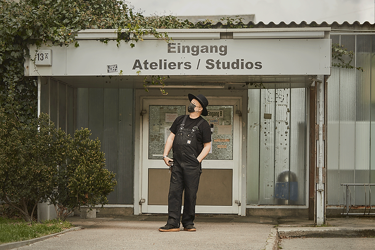 Jetoshi-Unblock-fair-artfair-Berlin-arist-interview.png
