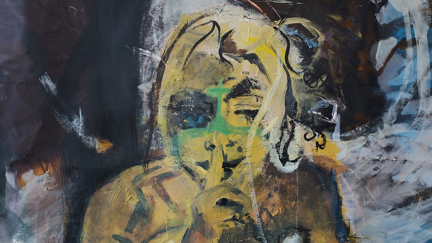 Dagna-Gmitrowicz-unblock-fair-art-fair-berlin-3.jpg