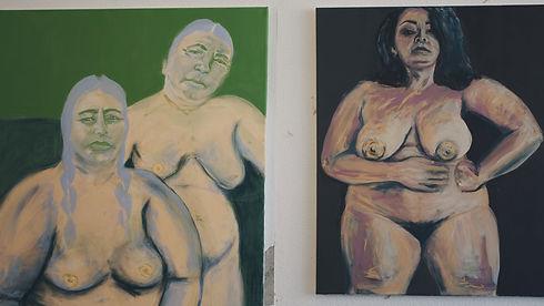 lara-mamonova-unblock-fair-art-fair-berlin-3.jpg