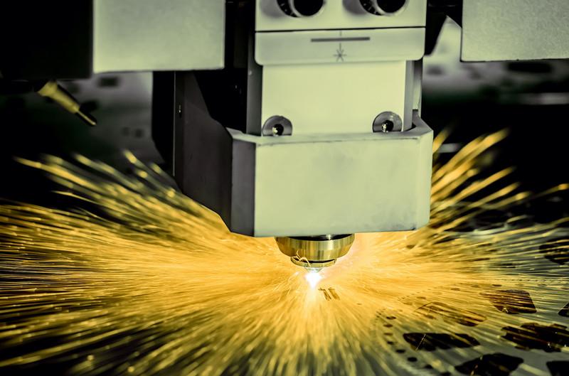 lasercutter-metal-materialjpg