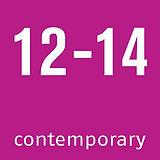 12-14-contemporary-vienna.jpg