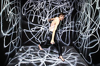 Nika-Kramer-Pasha-Cas-Performance-Museum