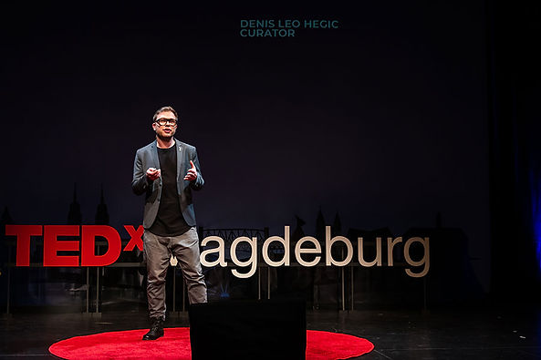 denis-leo-hegic-tedx-talk-city-as-museum