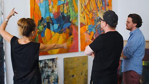 Dagna-Gmitrowicz-unblock-fair-art-fair-berlin-2.jpg