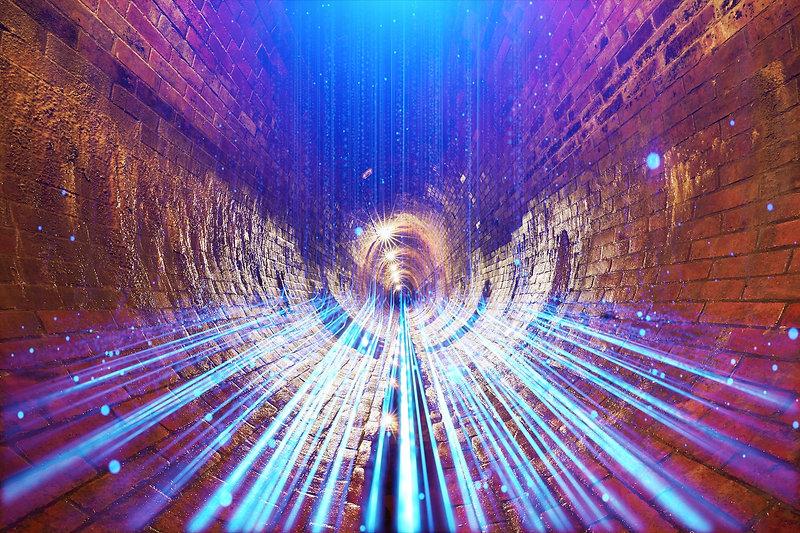 Blue%20Stairway_edited.jpg