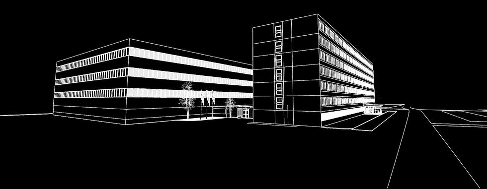 UNBLOCK-fair-ARTFAIR-Berlin-building-blo