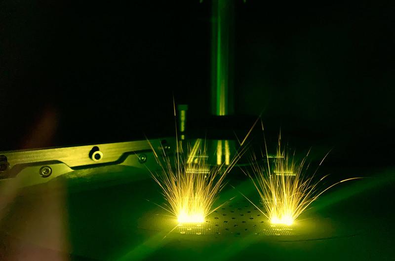 additiver-fertigungsprozess-des-laserstr