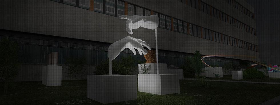 210414-Unblock-Kunstgarten-05-2.jpg