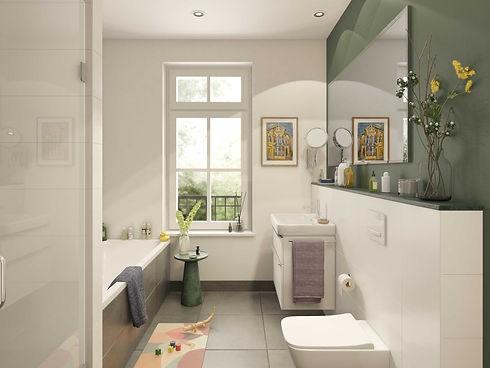 Bath-1---green.jpg